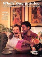 Whole Gay Catalogue 1986 2.jpg